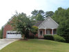 Photo of 4522 Saddle Bend Trail, Snellville, GA 30039 (MLS # 6041715)