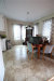 Photo of 3778 Station Drive NW, Kennesaw, GA 30144 (MLS # 6041825)