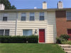 Photo of 172 Holcomb Ferry Road, Unit 45C, Roswell, GA 30076 (MLS # 6042011)
