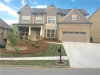 Photo of 2365 Well Springs Drive, Buford, GA 30519 (MLS # 6042345)