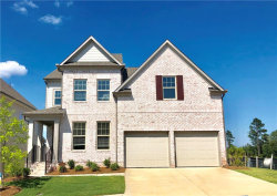 Photo of 2283 Cosgrove Place, Snellville, GA 30078 (MLS # 6042844)