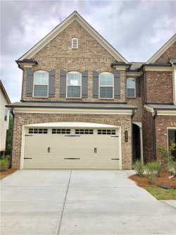 Photo of 2015 Wheylon Drive, Lawrenceville, GA 30044 (MLS # 6042846)