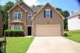 Photo of 1050 Pebble Creek Trail, Suwanee, GA 30024 (MLS # 6042882)