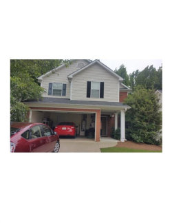 Photo of 3249 Liberty Commons Drive NW, Kennesaw, GA 30144 (MLS # 6042978)