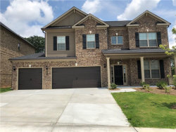 Photo of 5553 Addison Woods Place, Sugar Hill, GA 30518 (MLS # 6043144)