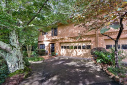 Photo of 280 Halah Circle, Sandy Springs, GA 30328 (MLS # 6043203)