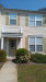 Photo of 5265 Reps Trace, Norcross, GA 30071 (MLS # 6043205)