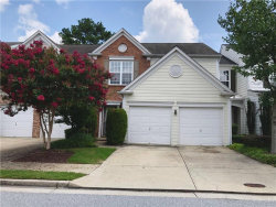 Photo of 3622 Gainesway Trace, Duluth, GA 30096 (MLS # 6043647)