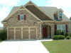 Photo of 2324 Loowit Falls Drive, Braselton, GA 30517 (MLS # 6043717)