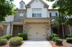 Photo of 5143 Madeline Place, Stone Mountain, GA 30083 (MLS # 6044019)