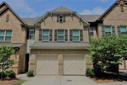 Photo of 340 Swingline Lane, Alpharetta, GA 30004 (MLS # 6044541)