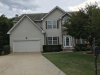 Photo of 1430 Pathfinder Lane, Suwanee, GA 30024 (MLS # 6044684)