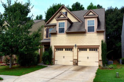 Photo of 3599 Archgate Court, Alpharetta, GA 30004 (MLS # 6044826)