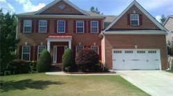 Photo of 5630 Hastings Terrace, Alpharetta, GA 30005 (MLS # 6044857)