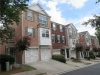 Photo of 2206 Landing Walk Drive, Duluth, GA 30097 (MLS # 6045676)