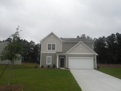 Photo of 34 Jacob Court, Bethlehem, GA 30620 (MLS # 6045924)