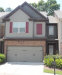 Photo of 3384 Sardis Bend Drive, Buford, GA 30519 (MLS # 6046637)