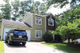 Photo of 510 Abbotts Hill Lane, Duluth, GA 30097 (MLS # 6046745)