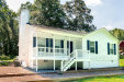 Photo of 5425 Hiram Acworth Highway, Dallas, GA 30157 (MLS # 6048736)