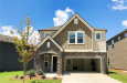 Photo of 3380 Morgan Road, Buford, GA 30519 (MLS # 6049418)