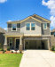 Photo of 3340 Morgan Road, Buford, GA 30519 (MLS # 6049427)
