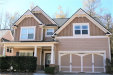 Photo of 4233 Creekrun Circle, Buford, GA 30519 (MLS # 6050698)