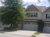 Photo of 1652 Tailmore Lane, Lawrenceville, GA 30043 (MLS # 6050719)