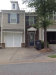 Photo of 3161 Millington Place, Duluth, GA 30096 (MLS # 6050724)
