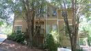 Photo of 3059 Steeplechase, Alpharetta, GA 30004 (MLS # 6051037)