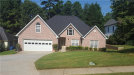 Photo of 824 Georgian Point Drive, Lawrenceville, GA 30045 (MLS # 6051321)