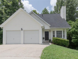 Photo of 1766 Graywood Drive SE, Mableton, GA 30126 (MLS # 6053932)