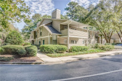 Photo of 101 Wynnes Ridge Circle SE, Marietta, GA 30067 (MLS # 6054986)
