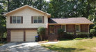 Photo of 275 Mansell Circle, Roswell, GA 30075 (MLS # 6056616)