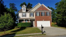 Photo of 222 Rutlidge Park Lane, Suwanee, GA 30024 (MLS # 6057477)