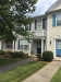 Photo of 4645 Valais Court, Unit 82, Alpharetta, GA 30022 (MLS # 6057578)