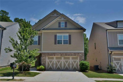 Photo of 5606 Apple Grove Road, Buford, GA 30519 (MLS # 6058582)