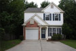 Photo of 435 Wittenridge Court, Alpharetta, GA 30022 (MLS # 6058784)