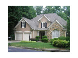 Photo of 398 Woodhaven Trail NE, Unit -, Marietta, GA 30067 (MLS # 6059015)