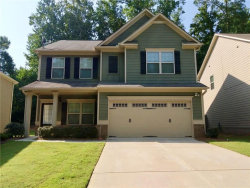 Photo of 12 Reynoldston Court, Unit 12, Suwanee, GA 30024 (MLS # 6059116)
