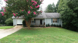 Photo of 5060 Truman Mountain Road, Gainesville, GA 30506 (MLS # 6059147)