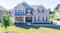 Photo of 5820 Thoroughbred Way, Suwanee, GA 30024 (MLS # 6059161)
