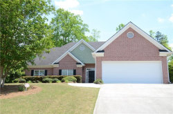 Photo of 2812 Legislative Lane, Buford, GA 30519 (MLS # 6059787)