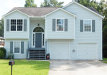 Photo of 40 Alderman Trace, Austell, GA 30168 (MLS # 6059808)
