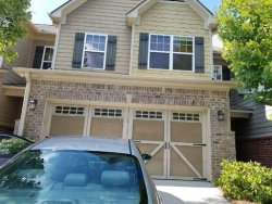 Photo of 1516 Dolcetto Trace, Kennesaw, GA 30152 (MLS # 6059831)