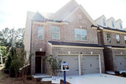 Photo of 5515 Bright Cross Way, Suwanee, GA 30024 (MLS # 6059967)