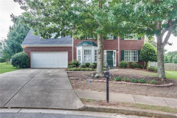 Photo of 2613 Betty Drive, Buford, GA 30519 (MLS # 6060172)