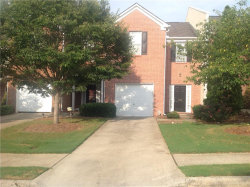 Photo of 1628 River Main Court, Lawrenceville, GA 30046 (MLS # 6060251)
