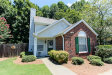 Photo of 2731 General Schwarzkopf Court, Kennesaw, GA 30152 (MLS # 6060321)
