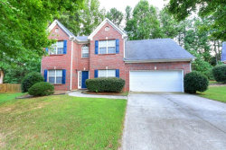 Photo of 2650 Cascade Creek Drive, Buford, GA 30519 (MLS # 6060396)