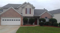 Photo of Lawrenceville, GA 30046 (MLS # 6060428)